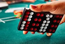 ceme IDN poker